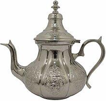 Orientalische Teekanne Casa 1,6 l