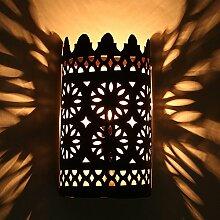 Orientalischer Wandleucht marokkanische Wandlampe