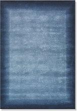 ORIENTTEPPICH 200/250 cm Blau