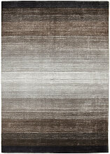 ORIENTTEPPICH 200/300 cm Braun, Grau, Naturfarben