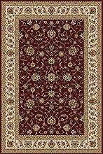 Orientteppich Kurzflor Orientalisch Traditional