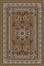 Orientteppich MARRAKESH Kollektion 0207 BEIGE 120 X 170cm