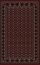 Orientteppich Orientalisch Traditional