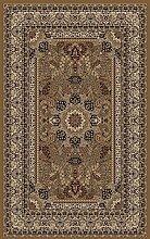 Orientteppich Orientalisch Traditional Medaillion
