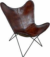 Original Butterfly Chair Sessel Design Retro Stuhl