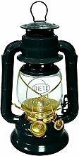 Original DIETZ Sturmlaterne Petroleumlampe,