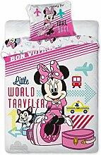 Original Disney Minnie Maus Mickey Mouse