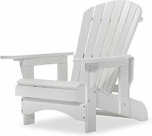 Original Dream-Chairs since 2007 Adirondack Chair