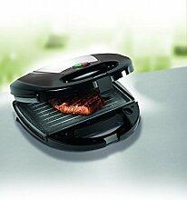 Original Granit Royal Smart Grill, Sandwichmaker,