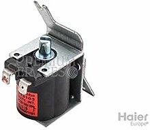 Original Haier-Ersatzteil: Ventile-Magnetventile