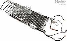 Original Haier-Ersatzteil: Verdampfer-Kondensator