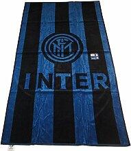 Original Inter Milano Mailand XXL