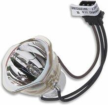 Original-Lampe 6912B22008C für Beamer