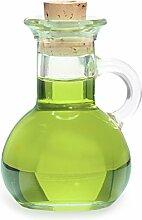 Original-Leckerlies: Bio-Hanföl 250 ml - 100% rein & kaltgepresst, Lebensmittelqualität, Naturprodukt für Hunde, barfen
