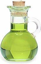 Original-Leckerlies: Hanföl aus kontrolliertem Anbau, 500 ml in brauner Apotheker-Glasflasche, kaltgepresst, Lebensmittelqualität, Naturprodukt für Hunde, Pferde und Katzen