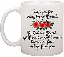Original Mugs Kaffeetasse, Geschenkidee für