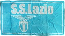 Original S.S. Lazio Rom XXL