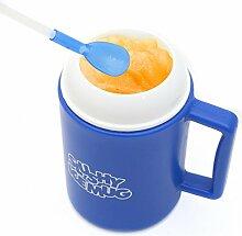Original Slushy Mug - Magic Slush Ice Maker