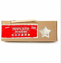 ORIGINAL SUGAR- ROCKSTARS SugarRockStars -