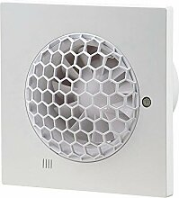 ORIGINAL VENTS 100 QUIET-S STANDARD / IMMER