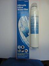 Originalprodukt von Ultimate M7251242FR -06 Kühlschrank Wasserfilter Kartuschen für LG LG GRP247JHMV Kühlschrank Gefrierschrank