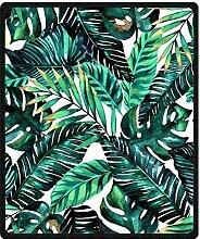 Ormis – Wunderschöne Überwurf-Decke für das
