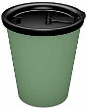 Ornamin Coffee to go Becher 300 ml Salbei,