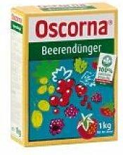 Oscorna Beerendünger, 1 kg
