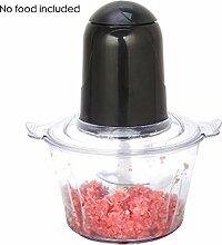 Oshide Multifunktions Fleisch Mixer Elektrische