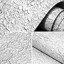 OsmanthusFrag selbstklebende Wandtapete mit