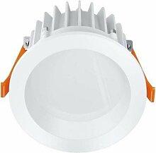 Osram 41194 PUNCTOLED IP65 C WT 10W LED