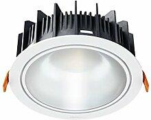 OSRAM LED Downlight L 14 Watt Einbauleuchte