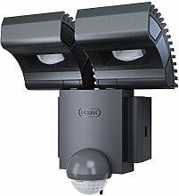 Osram LED Spot, Noxlite, Außenlampe,