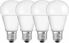 Osram LED SuperStar Classic A Lampe, in Kolbenform