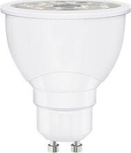 Osram Ledvance SMART+ Spot 4.5W (50W) GU10 ZigBee