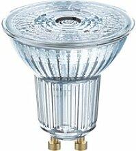 Osram - Star PAR16 50 (36°) LED Reflektorlampe,