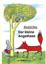 Ostprodukte-Versand.de Der kleine Angsthase, Kinderbuchverlag | GRATIS DDR Geschenkkarte | Ossi Artikel | Geschenkidee für alle Ostalgiker aus Ostdeutschland | DDR Produkte