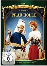 Ostprodukte-Versand.de DVD Frau Holle | GRATIS DDR