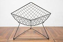 Oti Sessel von Niels Gammelgaard für Ikea,