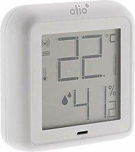 Otio Thermometer / Hygrometer