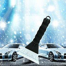 OTQEALY eiskratzer für Auto