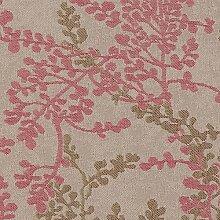 Ottawa–Fuchsia–Vorhang
