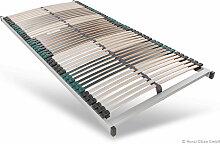 Otten Lattenrost Sleepline 300 UV