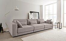 OTTO products Big-Sofa Grenette, Modulsofa, im