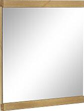 OTTO products Spiegel Fjonn, aus Kiefer massiv,