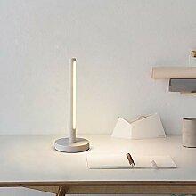 Oudan Kreative Leselampe, Moderne minimalistische