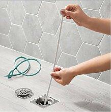 Oulensy Spüle Reinigung Haken Badezimmer