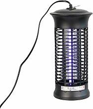 OUNONA Insektenvernichter Elektrisch Mückenschutz