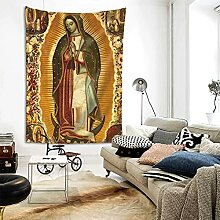 Our Lady of Guadalupe Jungfrau de Mutter of God