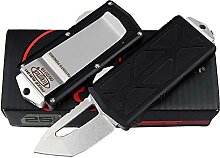 Outdoor Klappmesser Portable Scharf Stahl Messer